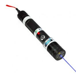 1500mW الليزر الأزرق المحمولة