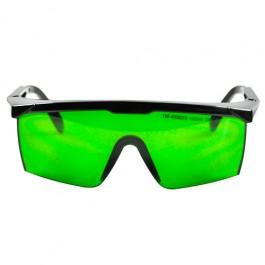 الليزر السلامة نظارات 190nm-950nm الأشعة 400nm و-1800nm