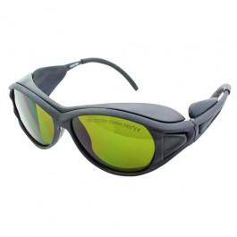 الليزر السلامة نظارات 190nm 800nm-450nm و-2000nm