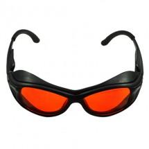 200nm-540nm نظارات السلامة الليزر